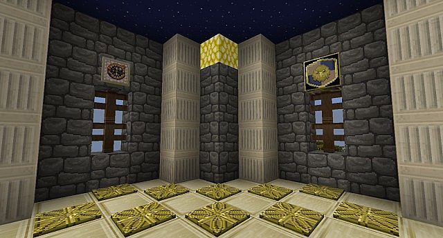 Albus-resource-pack-3.jpg