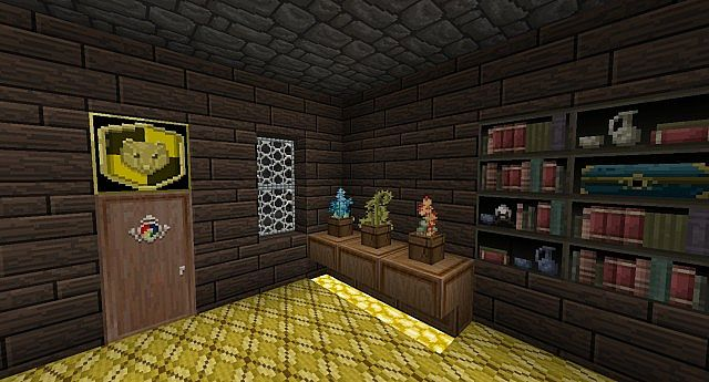 Albus-resource-pack-4.jpg