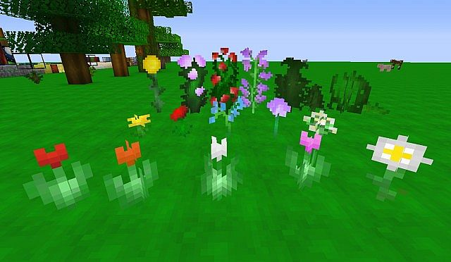 Alpha-craft-resource-pack-9.jpg