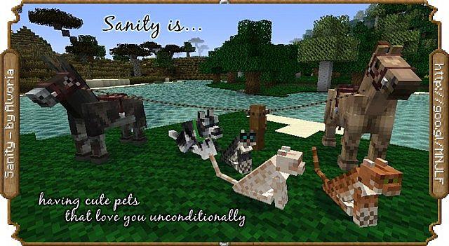 Alvorias-Sanity-2.jpg