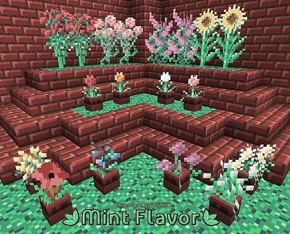 Alvorias-mint-flavor-pack-4.jpg