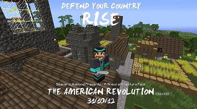 American-revolution-texture-pack-11.jpg