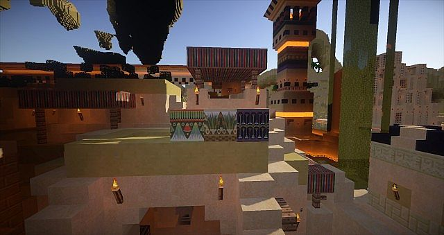 Ancient-egypt-resource-pack-11.jpg