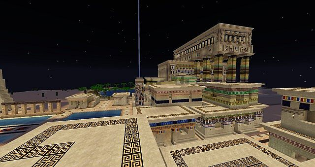 Ancient-egypt-resource-pack-4.jpg