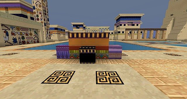 Ancient-egypt-resource-pack-5.jpg