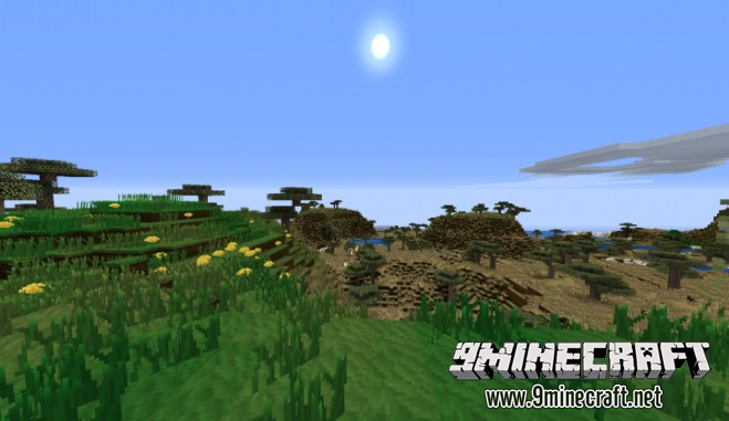 Ancient-world-resource-pack-4.jpg