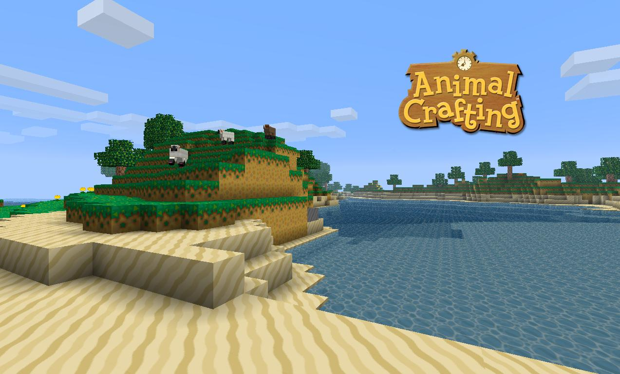 Animal-crafting-texture-pack-1.jpg