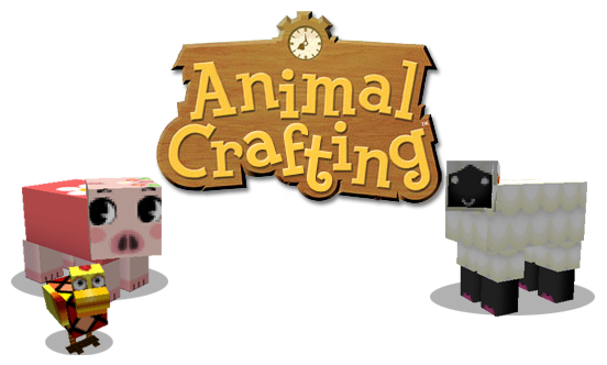 Animal-crafting-texture-pack.png
