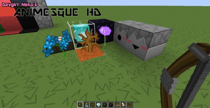 Animesque-hd-resource-pack-7.jpg