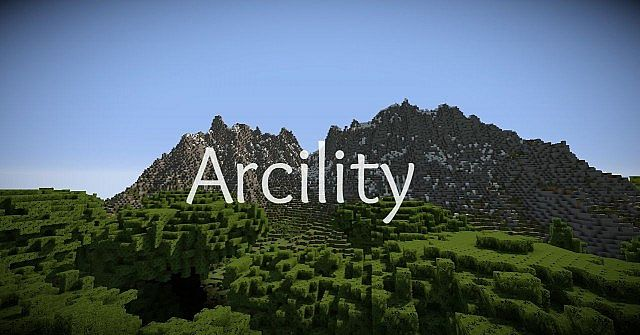 Arcility-hd-resource-pack.jpg