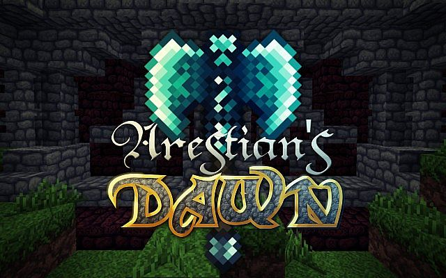 Arestians-dawn-fantasy-pack.jpg