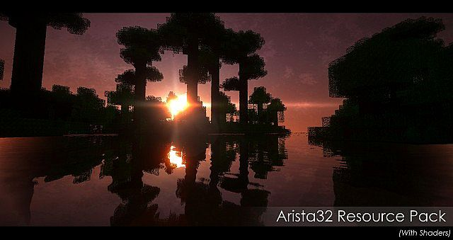 Arista32-resource-pack.jpg
