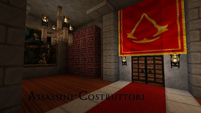 Assassini-costruttori-texture-pack.jpg