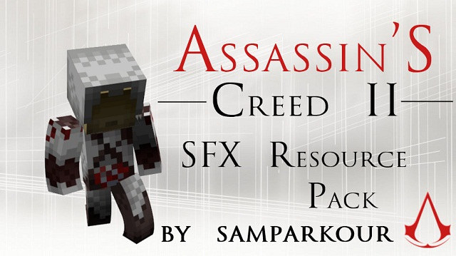 Assassins-creed-2-pack-1.jpg