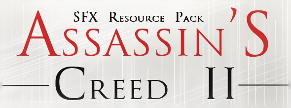Assassins-creed-2-pack.jpg