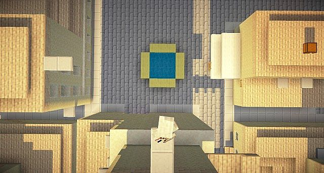 http://img.niceminecraft.net/ResourcePack/Assassins-creed-texture-pack-3.jpg