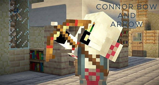 http://img.niceminecraft.net/ResourcePack/Assassins-creed-texture-pack-4.jpg
