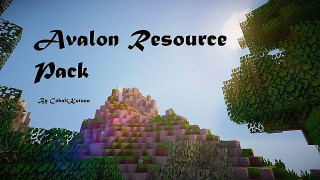 Avalon-resource-pack.jpg