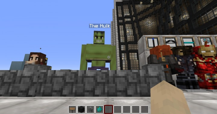 Avengers-age-of-ultron-pack-1.jpg
