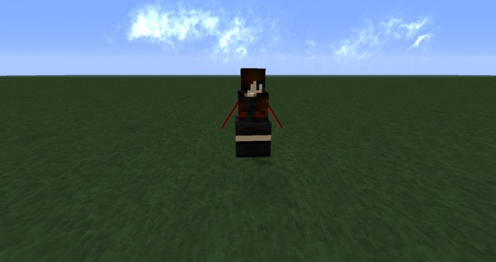 Avengers-age-of-ultron-pack-2.jpg
