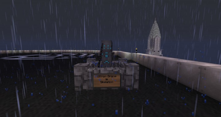 Avengers-age-of-ultron-pack-5.jpg