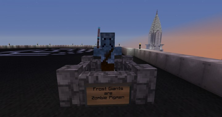Avengers-age-of-ultron-pack-7.jpg