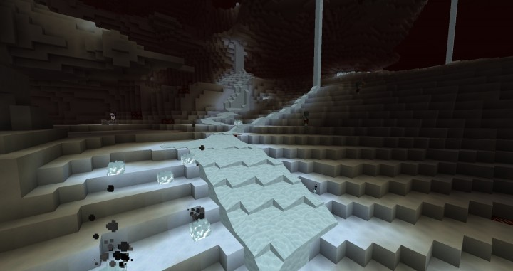 Avengers-age-of-ultron-pack-9.jpg