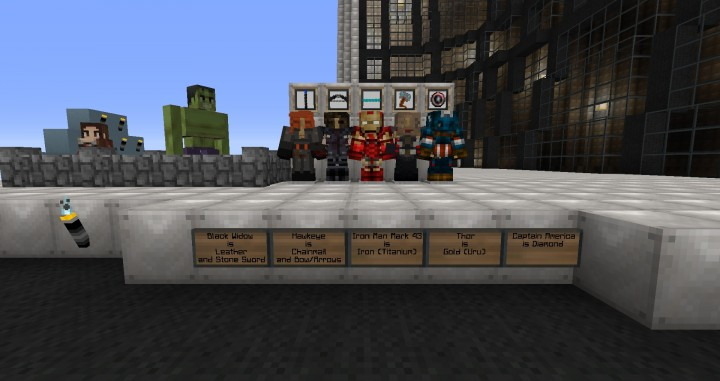Avengers-age-of-ultron-pack.jpg