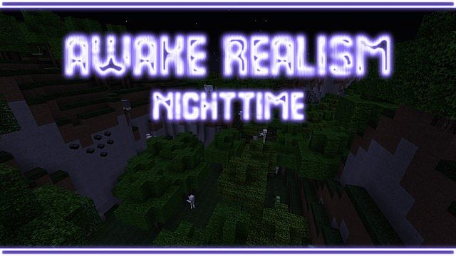 Awake-realism-resource-pack-1.jpg