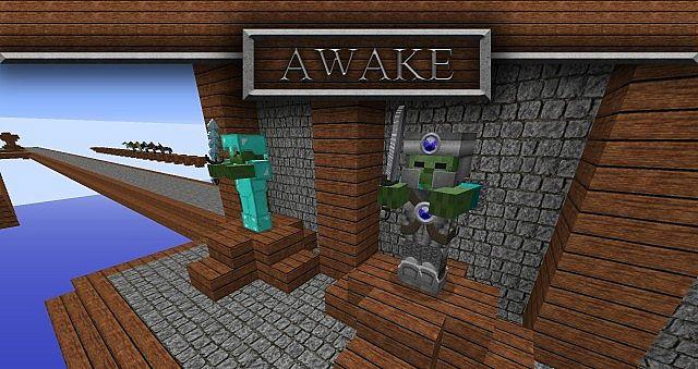 Awake-realism-resource-pack-10.jpg