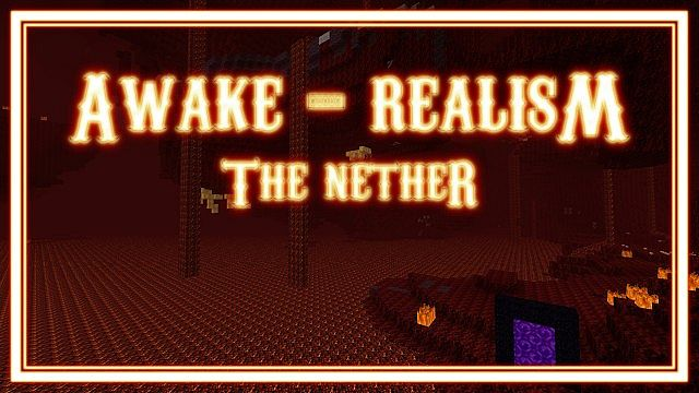 Awake-realism-resource-pack-4.jpg