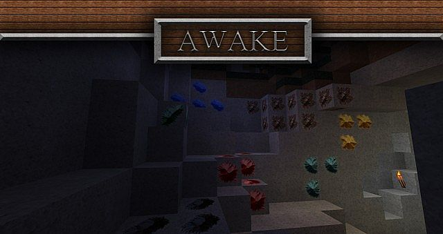 Awake-realism-resource-pack-8.jpg