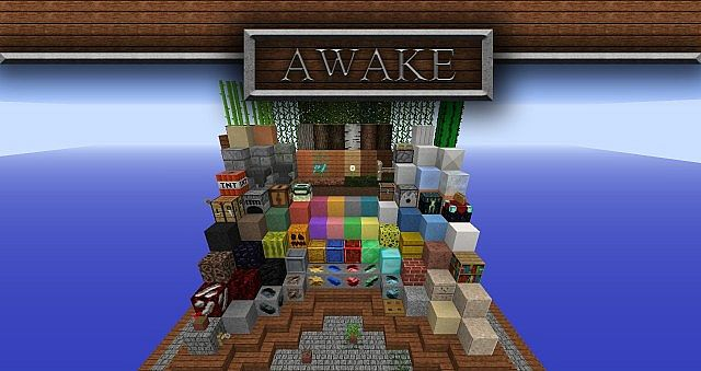 Awake-realism-resource-pack-9.jpg