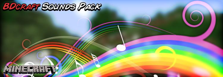 BDcraft-Sounds-Pack.png