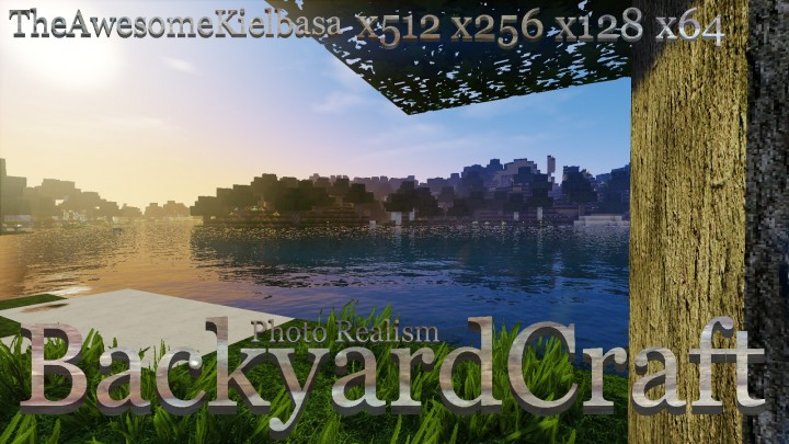 Backyardcraft-realism-resource-pack.jpg