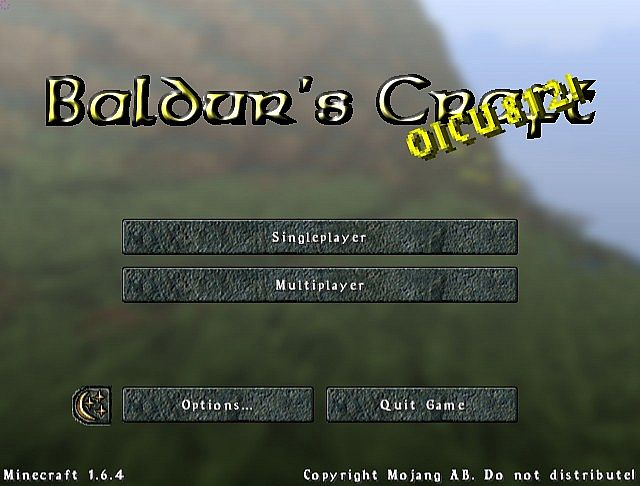 Baldurs-craft-pack.jpg