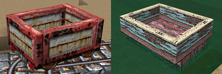 Battered-old-stuff-texture-pack-3.jpg