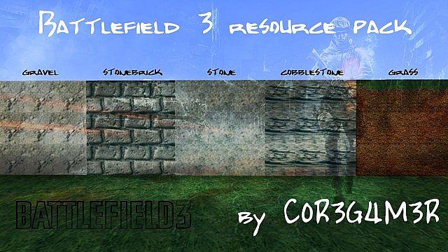 Battlefield-3-texture-pack.jpg