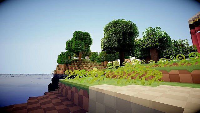 BeautiCraft-resource-pack-1.jpg