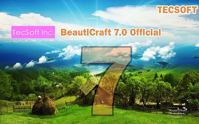 BeautiCraft-resource-pack-10.jpg