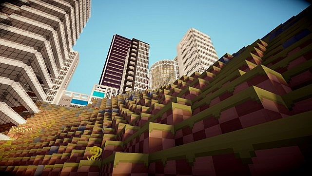 BeautiCraft-resource-pack-2.jpg