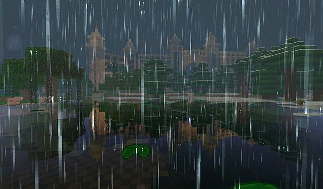 BeautiCraft-resource-pack-8.jpg