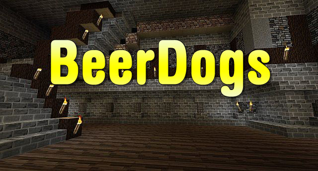 Beerdogs-texture-pack.jpg