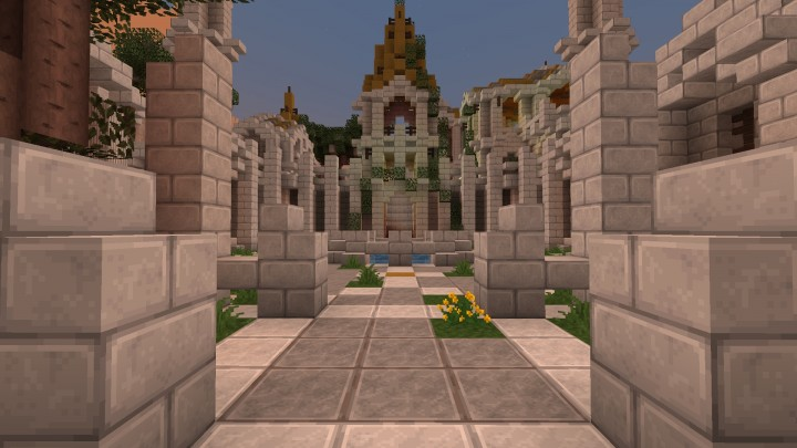 Before-dusk-resource-pack-3.jpg