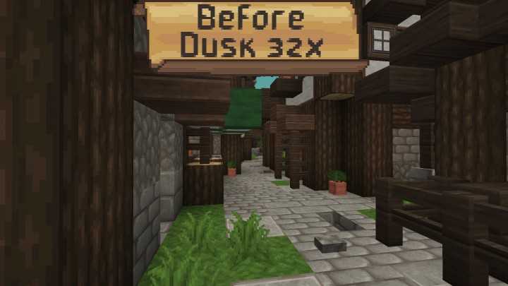 Before-dusk-resource-pack.jpg