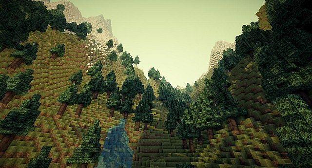 Best-realistic-texture-pack-1.jpg