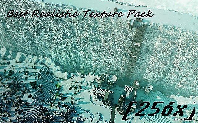 Best-realistic-texture-pack.jpg