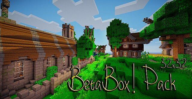 Betabox-resource-pack.jpg
