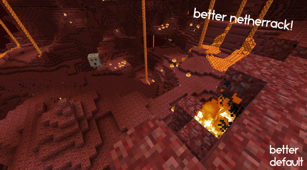 Betterdefault-texture-pack-1.png