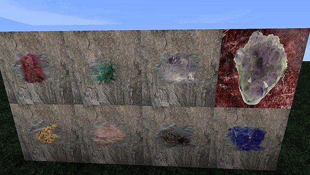 Big-realistic-texture-pack-12.jpg